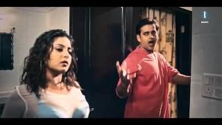 Hot Bhojpuri Movie Song   Love Aur Rajneeti   Anjana Singh