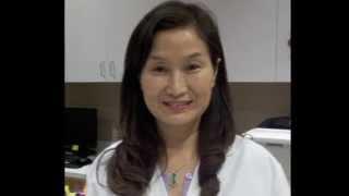 VO Vampire Chinese Patient Draft 1