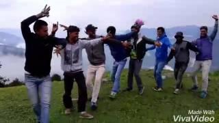 Natti fever