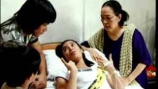 Asian Treasures Music Video