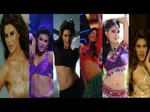 Xxx Mp4 Jacqueline Fernandez Hot Bollywood Tribute HD 3gp Sex