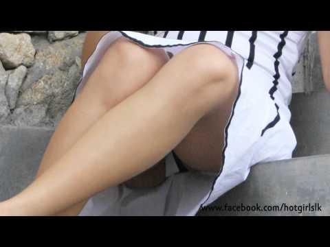 Xxx Mp4 Nehara Peris Showing Sexy Body 3gp Sex