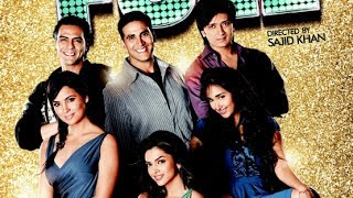 Housefull - Trailer