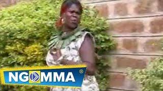 JOSEPHINE ATIENO - MPENI BWANA UTUKUFU