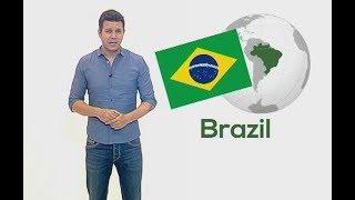 Minal - Brazil - 23/09/2017