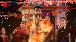 Mahadevi - ಮಹಾದೇವಿ - Kannada Serial - Episode 692  - Zee Kannada TV Show - April 23, 2018 - Webisode