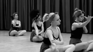 UAL Dance Show Trailer 2017