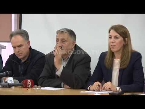 Xxx Mp4 Takimet Pa Rezultat SBASHK Vazhdon Grevën 21 01 2019 Klan Kosova 3gp Sex