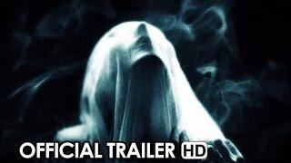 PHANTASMAGORIA Official Trailer (2015) - Horror Movie HD