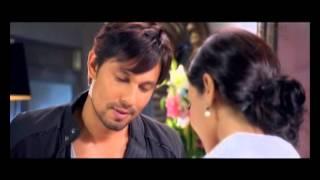 MURDER 3 : Randeep works his charm with Sexy Sara