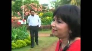 Valentine's day Konkani drama songs