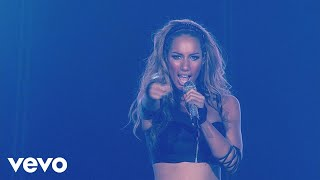 Leona Lewis - Outta My Head (Live At The O2)