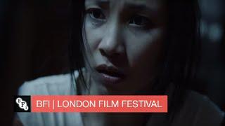 Dearest Sister trailer | BFI London Film Festival 2016
