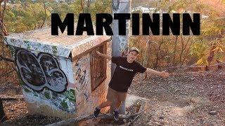 MARTINNN