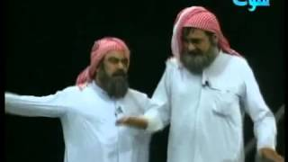 مسرحية سيف العرب 6  22