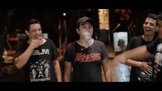 ReDmentes - Intoxicado - Video Clip OFICIAL