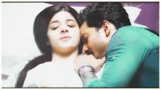 Inder-Saru VM || Sanam Teri Kasam || Saaware