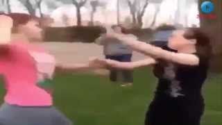 Funny Video23