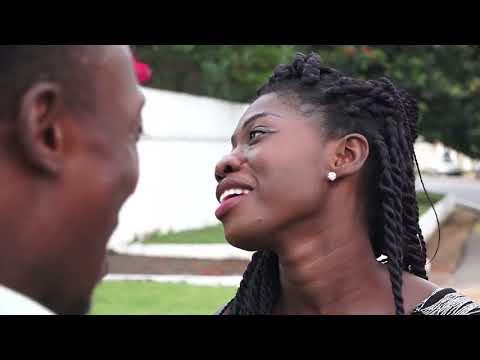 Xxx Mp4 SALINKO TV Bantama Kwasi Boakye In Love With DENKYIRA OBUASI Lady 3gp Sex