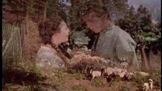 Μια βοσκοπούλα αγάπησα - Γιάννης Κατέβας
