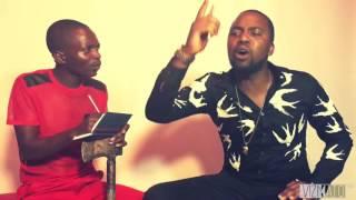 30 cent and Sabc Livhu - Ri nwani misi yothe