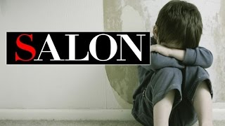 The Mainstreaming of Pedophilia