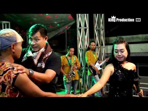 Xxx Mp4 Wadon Selingan Intan Erlita Naela Nada Live Gagasari Gebang Cirebon 3gp Sex