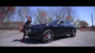 PC x Lady Drop - Understand (MUSIC VIDEO)[4K]
