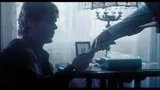 Dead Silence - bande annonce VF