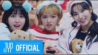 "TWICE ""What is Love?"" M/V TEASER 3"