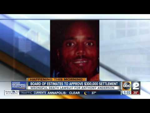 Xxx Mp4 City To Approve 300 000 Settlement In Wrongful Death Suit 3gp Sex