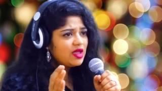 WAHAI dari filem MIRIP 2015 ( COVER ) - Penyanyi lagu Tamil dr Malaysia, Lagu Melayu (Malay)
