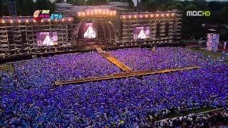 Psy - Live in Seul (Full Concert) Dlara org