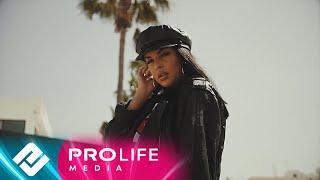 DANIAL feat. Dino MC47 - MI AMOR (ПРЕМЬЕРА ТРЕКА, 2018)