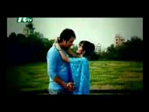 Xxx Mp4 Bangla 3gp Songs Bhuker Bhitor Mon Monar Vitor Redoy 3gp Sex