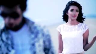 Nishidin 2014 Eleyas Hossain   Kheya   Bangla video Song 720p