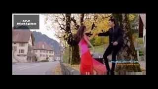 Ghum Ghum Ei Chokhe (Hip Hop Mix). Romeo..wmv