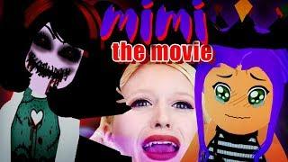 MIMI! A Royale High HORROR Movie 🎥