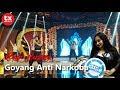 Download Video Lagu Terbaru dari !!! Cupi Cupita - Goyang Anti Narkoba ( Host Melayu) 3GP MP4 FLV