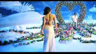 Tamanna hot compilation#04