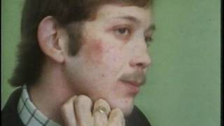 """Fighter Pilots - Episode 1 - """"Dreams"""" 1981 BBC documentary Series complete"""