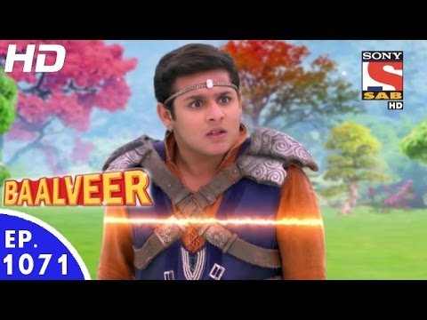 Xxx Mp4 Baal Veer बालवीर Episode 1071 9th September 2016 3gp Sex