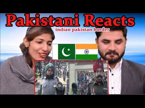 Pakistani Reacts To   Most Funny Indian TV ads of this decade