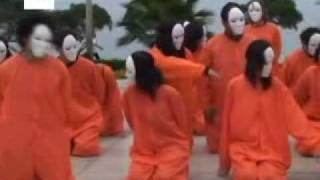 Guantánamo: cómo, cuándo, dónde y porqué .