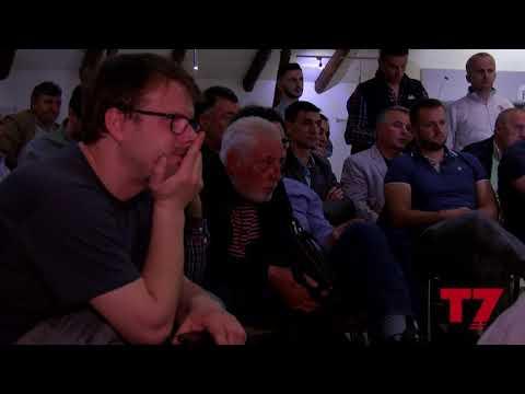 Shqiptar film erotik 8 Mile