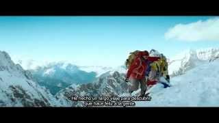 Trailer de Hector y el secreto de la felicidad subtitulado en español (HD)