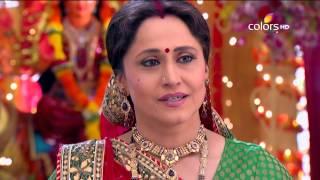 Sasural Simar Ka - ससुराल सीमर का - 31st March 2014 - Full Episode (HD)