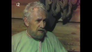 Rozprávky pätnástich sestier - Prochorova baba (1984)