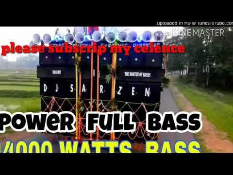 Xxx Mp4 DJ Tapas Power Full Competition Dj 3gp Sex