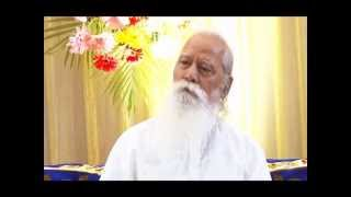 Soulful Bhajan with Shoonyoji Maharaj Part - 2